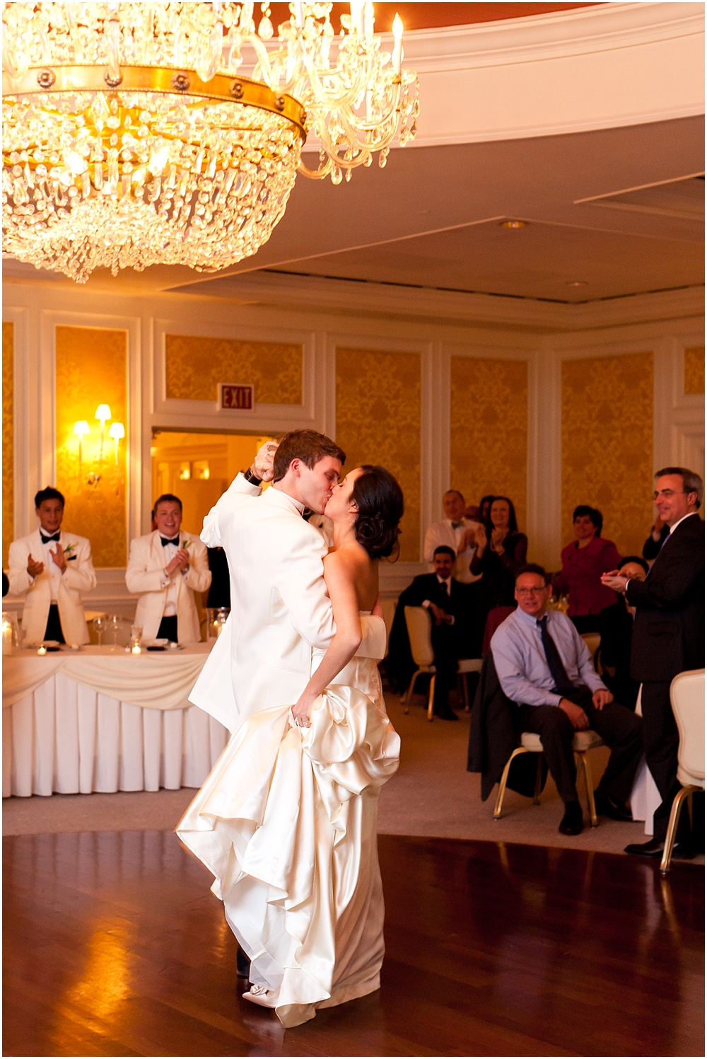 Lucia_Nick_Virginia_Wedding_044