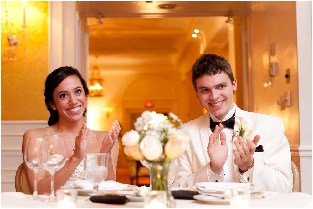 Lucia_Nick_Virginia_Wedding_047