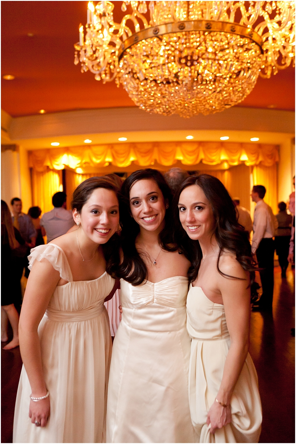 Lucia_Nick_Virginia_Wedding_053