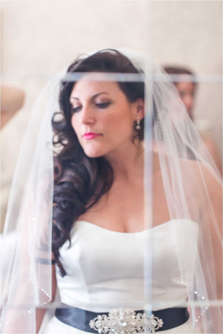 Ashley_Ben_Richmond_Virginia_Wedding__0015