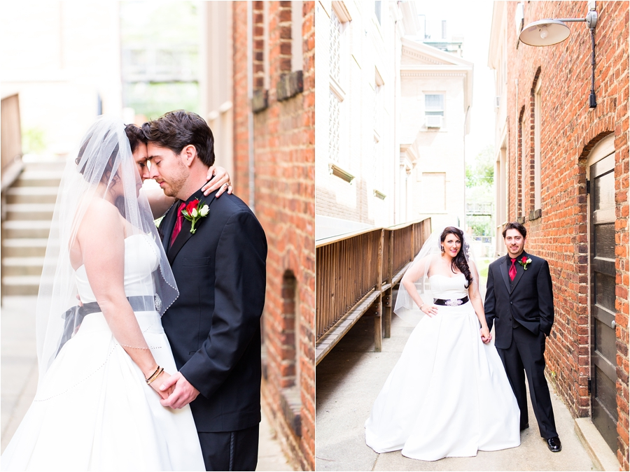 Ashley_Ben_Richmond_Virginia_Wedding__0024