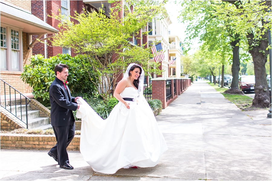 Ashley_Ben_Richmond_Virginia_Wedding__0027