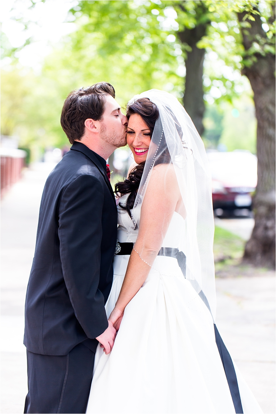 Ashley_Ben_Richmond_Virginia_Wedding__0028