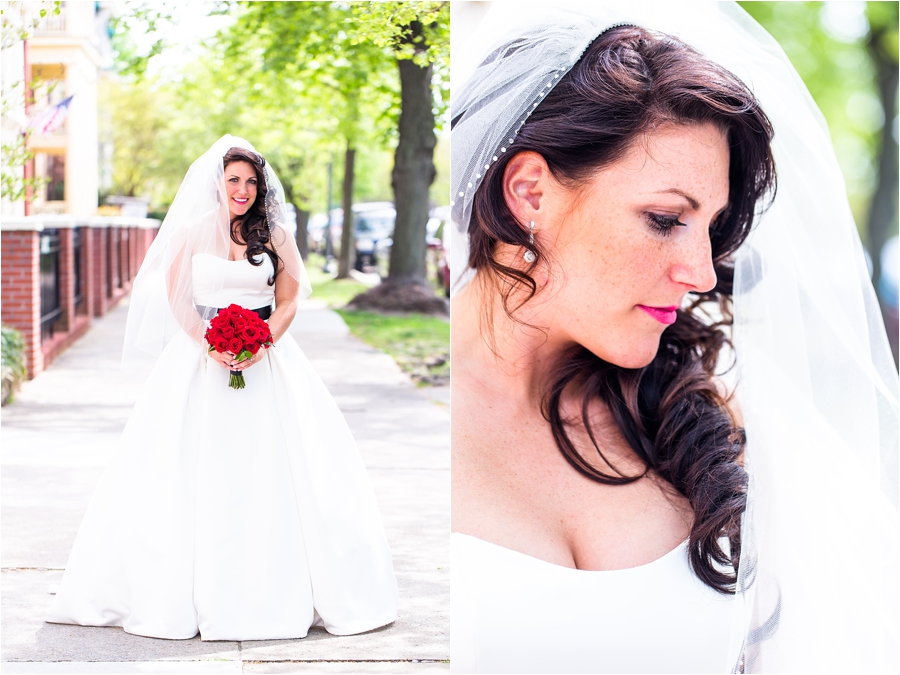 Ashley_Ben_Richmond_Virginia_Wedding__0029