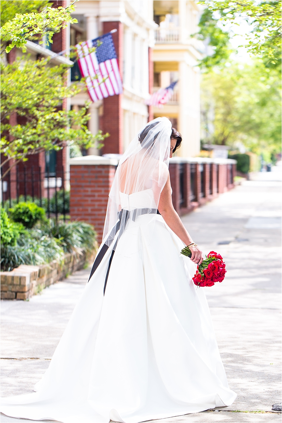 Ashley_Ben_Richmond_Virginia_Wedding__0031