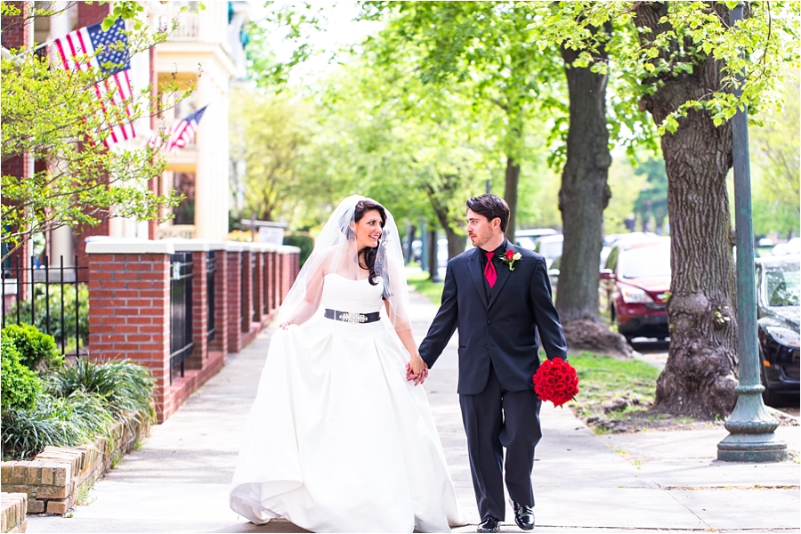 Ashley_Ben_Richmond_Virginia_Wedding__0033