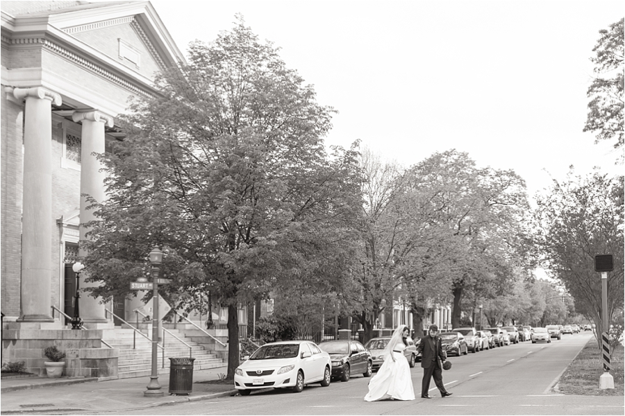 Ashley_Ben_Richmond_Virginia_Wedding__0034