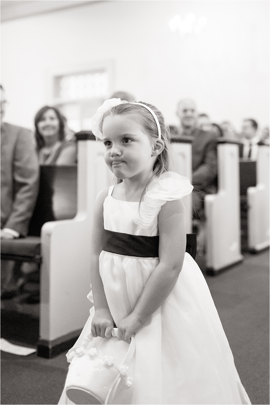 Ashley_Ben_Richmond_Virginia_Wedding__0048
