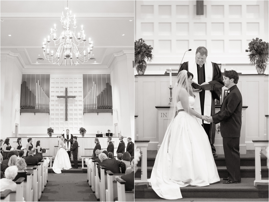 Ashley_Ben_Richmond_Virginia_Wedding__0054