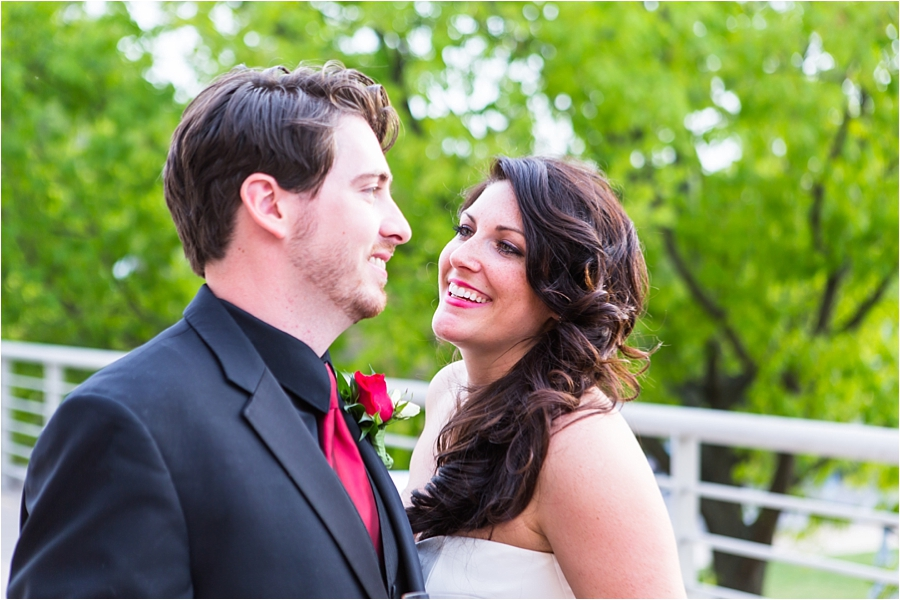 Ashley_Ben_Richmond_Virginia_Wedding__0063