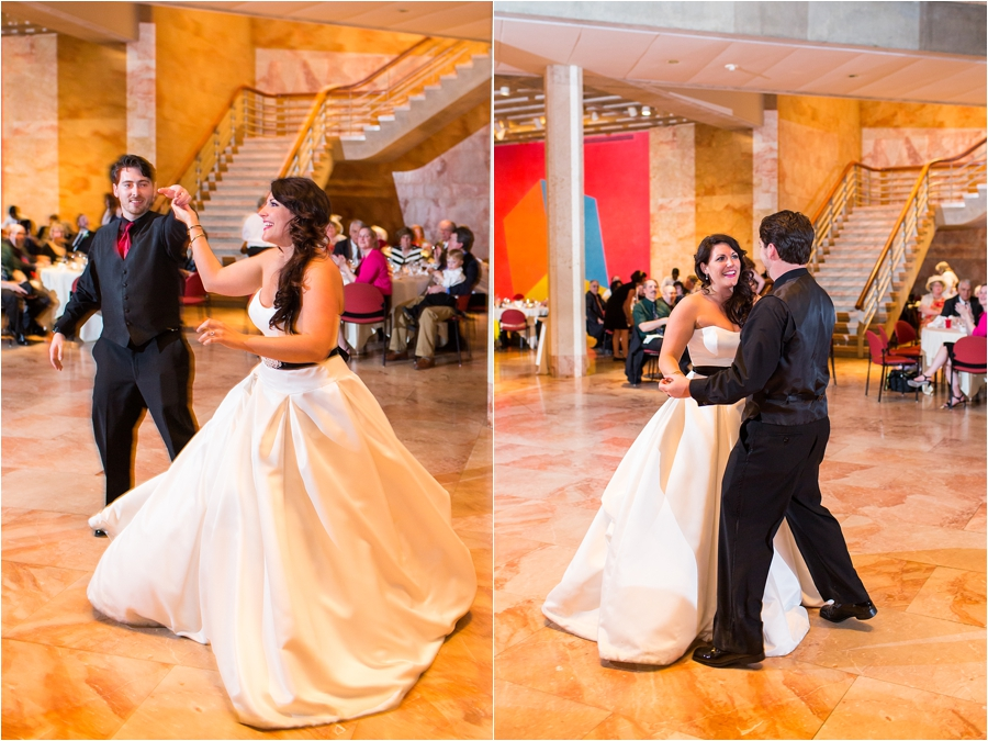 Ashley_Ben_Richmond_Virginia_Wedding__0068