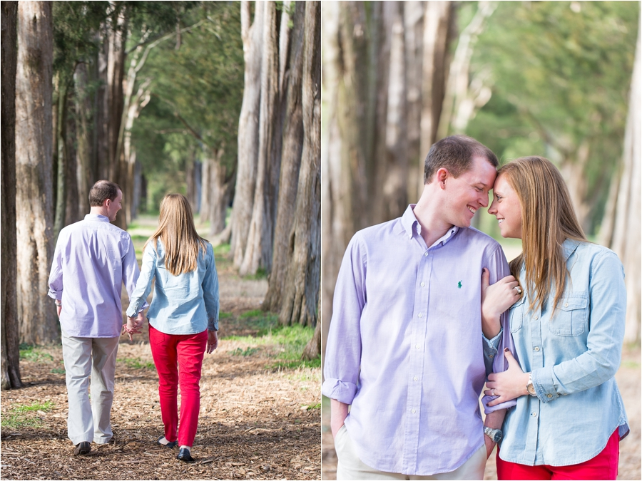 Jaclyn_Ryan_Virginia_Engagement_0005