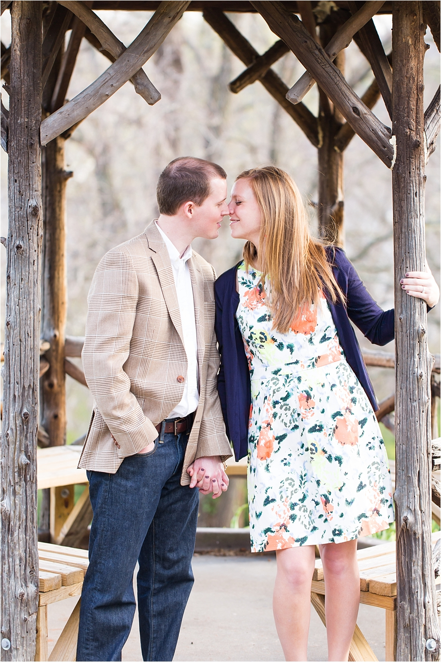 Jaclyn_Ryan_Virginia_Engagement_0019
