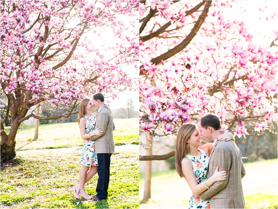 Jaclyn_Ryan_Virginia_Engagement_0023