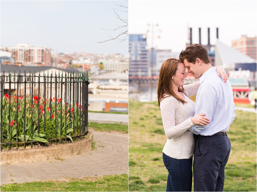 Kristen_Garrett_Baltimore_Engagement_0007