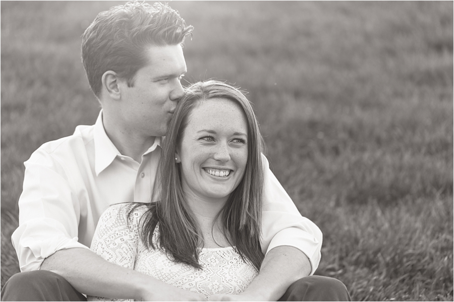 Kristen_Garrett_Baltimore_Engagement_0007b