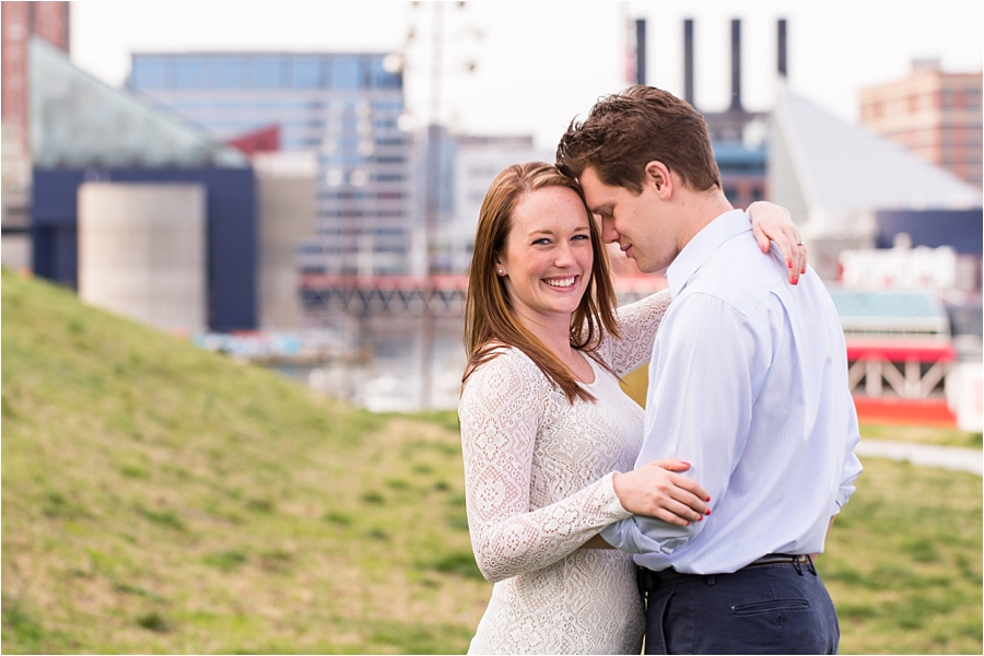 Kristen_Garrett_Baltimore_Engagement_0008a