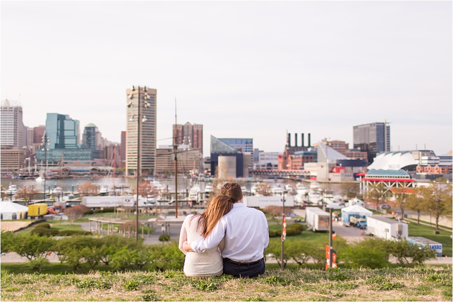 Kristen_Garrett_Baltimore_Engagement_0010b