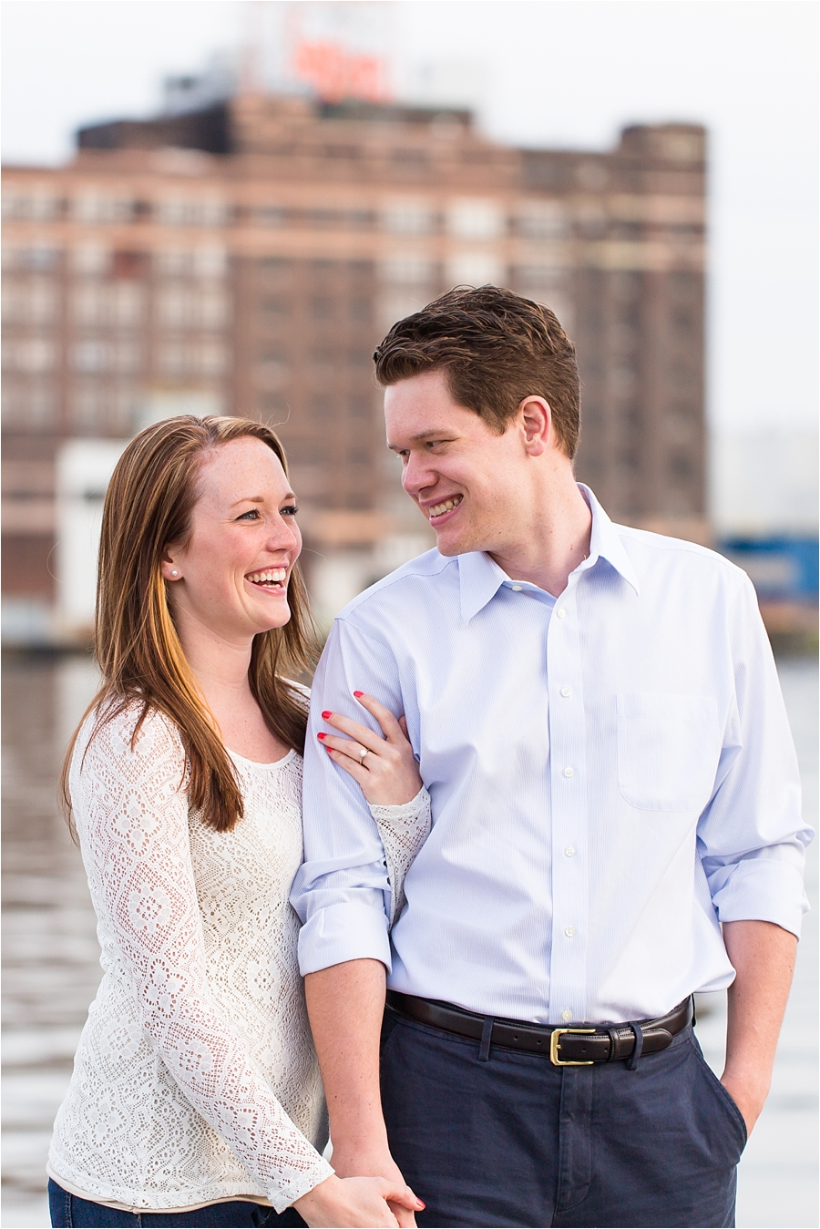 Kristen_Garrett_Baltimore_Engagement_0016