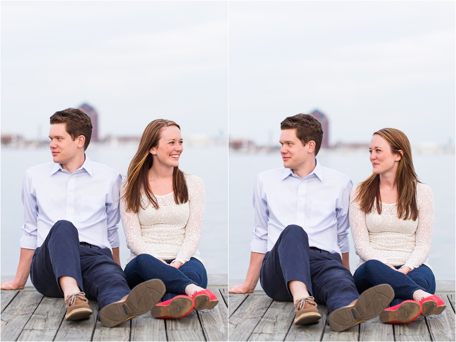 Kristen_Garrett_Baltimore_Engagement_0018