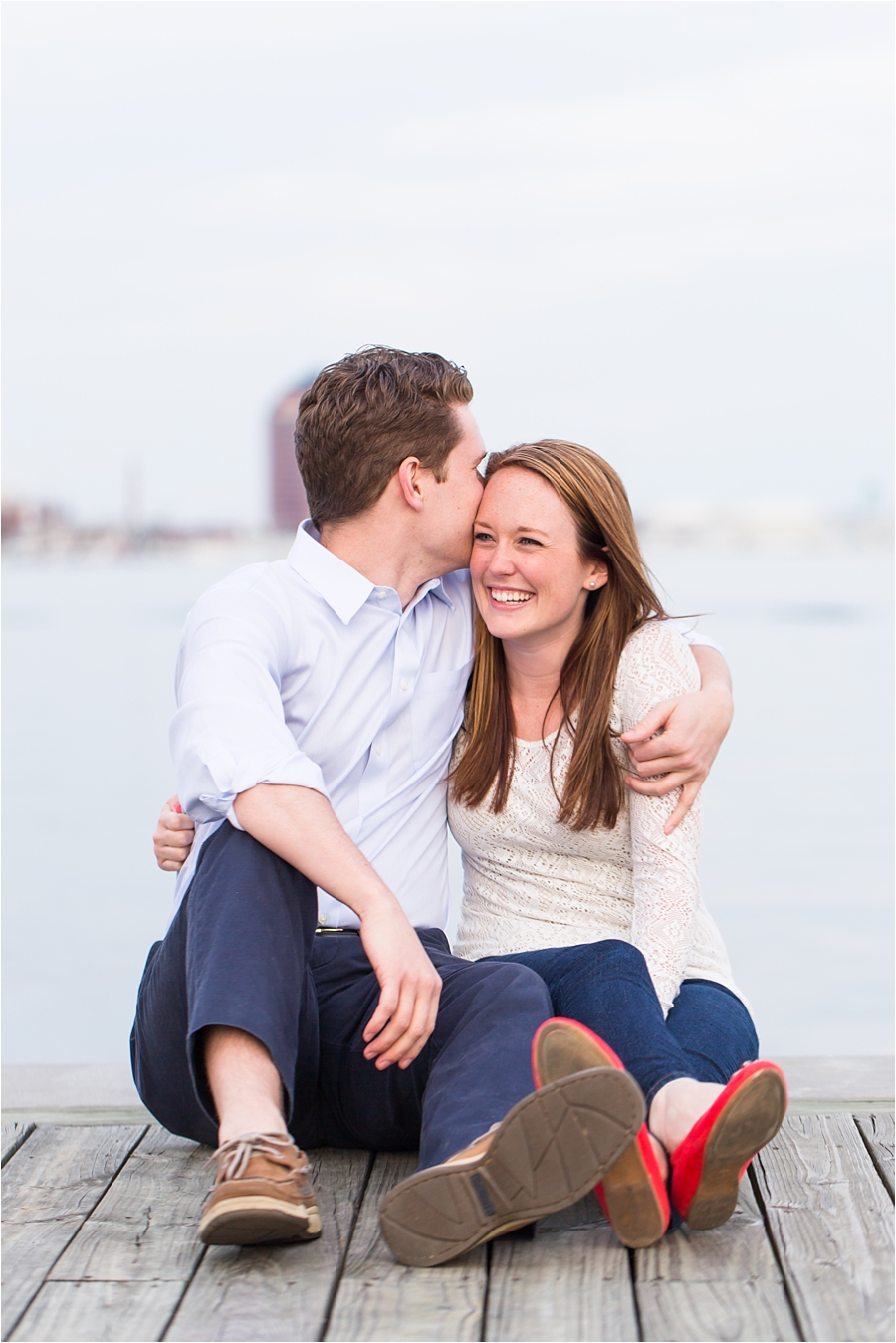 Kristen_Garrett_Baltimore_Engagement_0019
