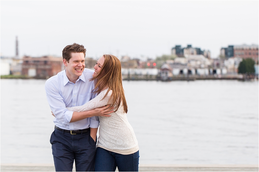 Kristen_Garrett_Baltimore_Engagement_0020