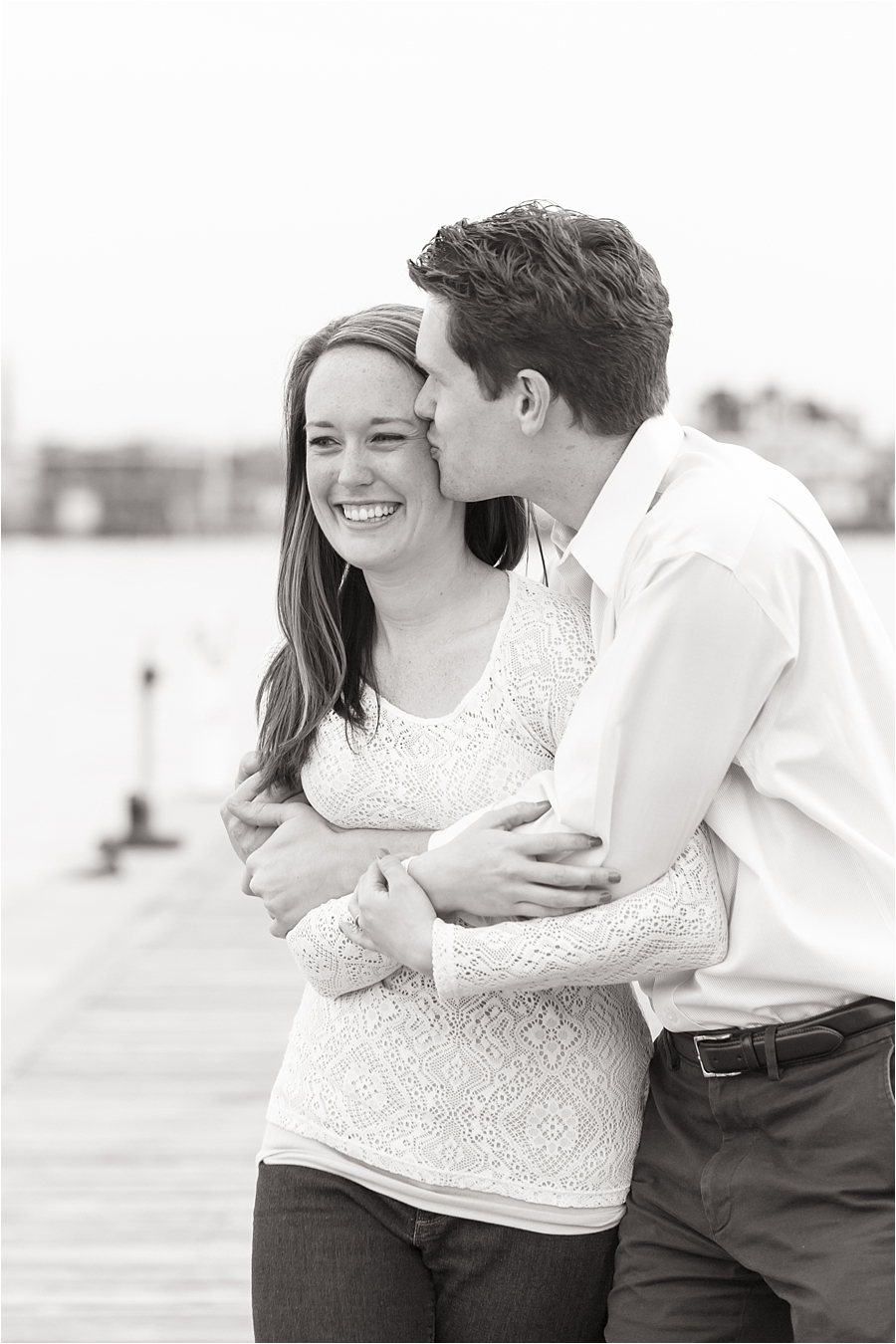 Kristen_Garrett_Baltimore_Engagement_0021