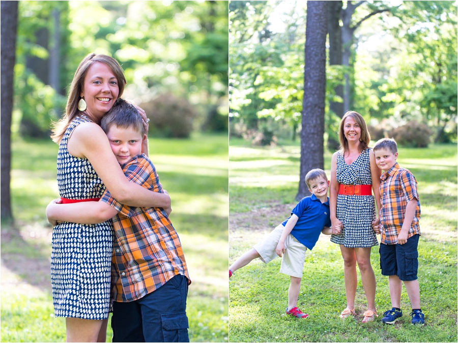 Marni_eric_Family_Richmond_VA_0006