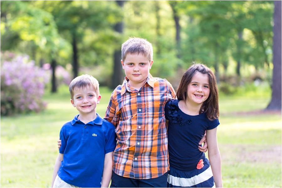 Marni_eric_Family_Richmond_VA_0009