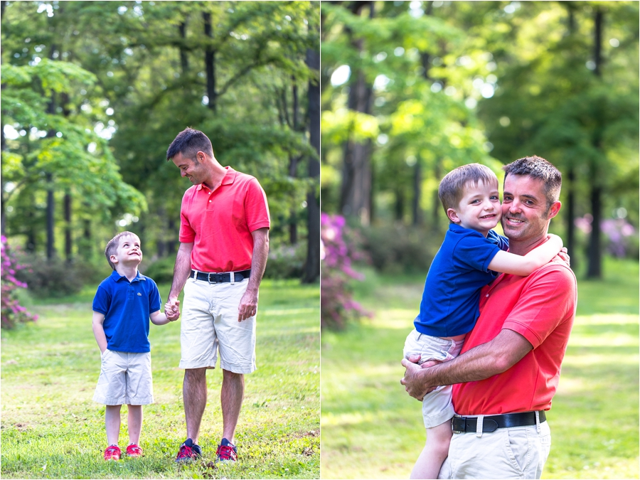 Marni_eric_Family_Richmond_VA_0016