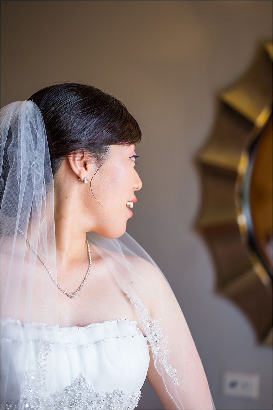 Michael_Nami_Richmond_Virginia_Wedding__0011