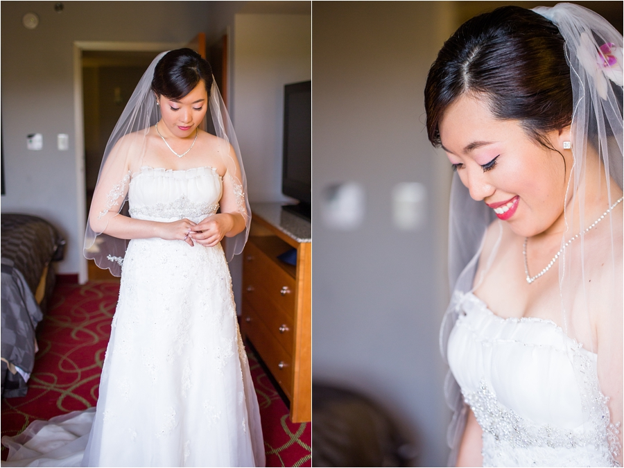Michael_Nami_Richmond_Virginia_Wedding__0013