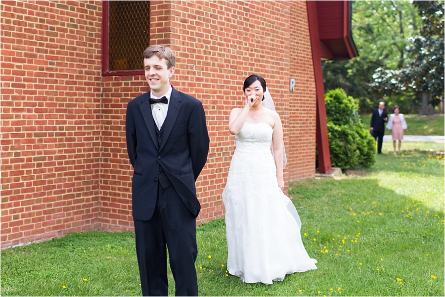 Michael_Nami_Richmond_Virginia_Wedding__0020
