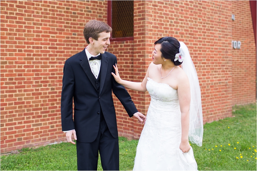 Michael_Nami_Richmond_Virginia_Wedding__0021