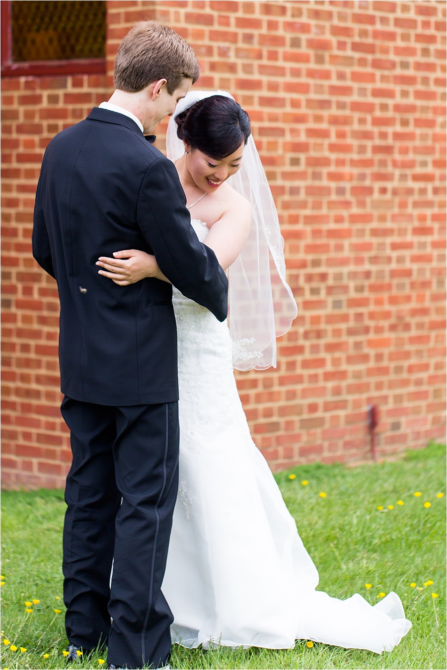 Michael_Nami_Richmond_Virginia_Wedding__0022