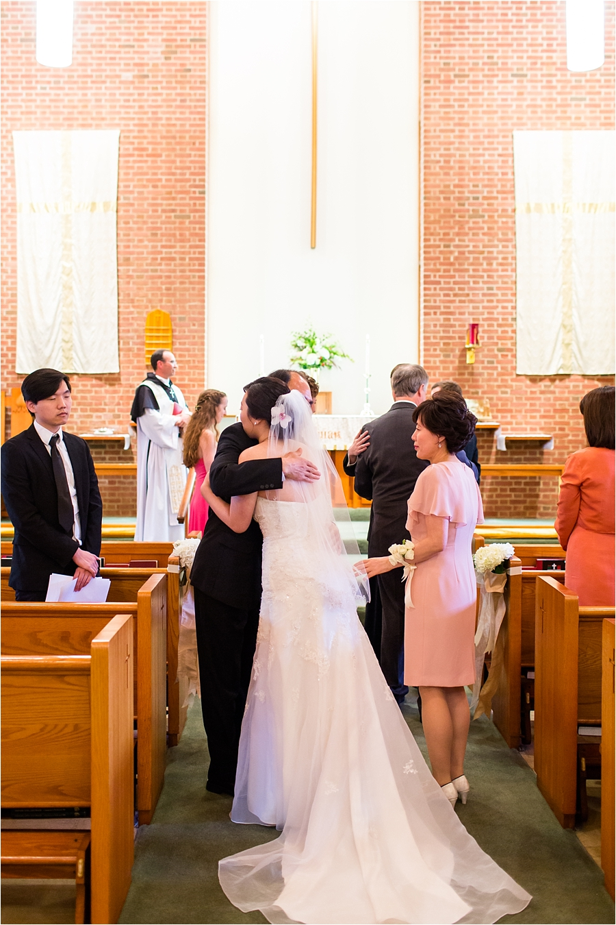 Michael_Nami_Richmond_Virginia_Wedding__0027