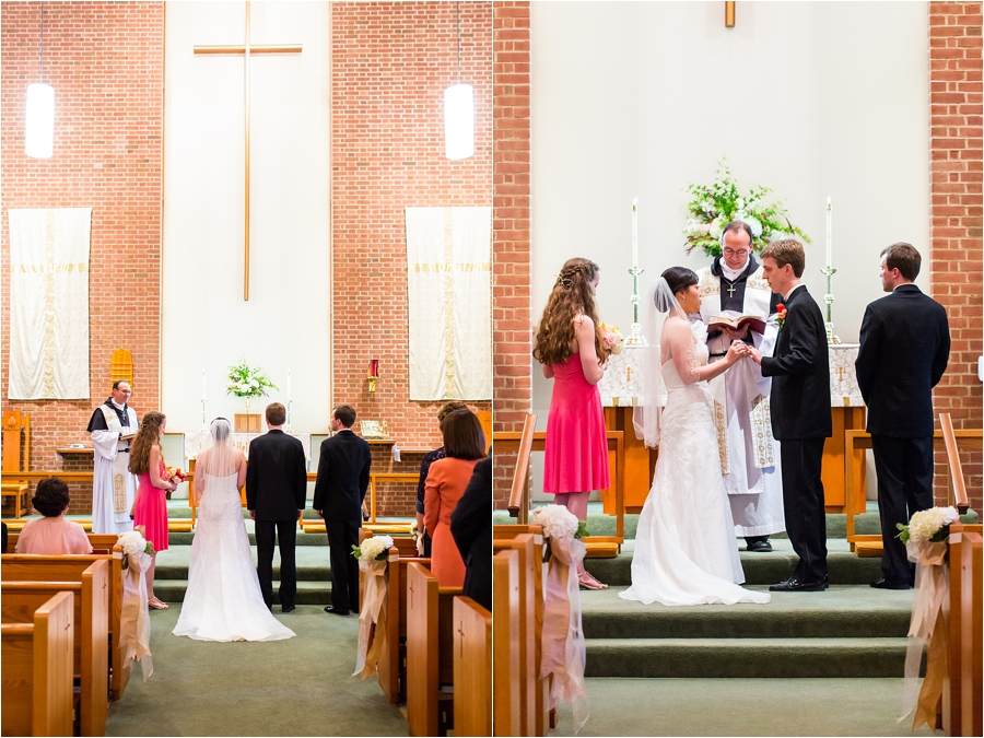 Michael_Nami_Richmond_Virginia_Wedding__0028