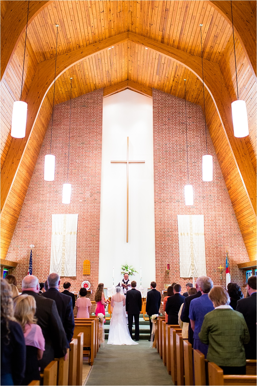 Michael_Nami_Richmond_Virginia_Wedding__0029