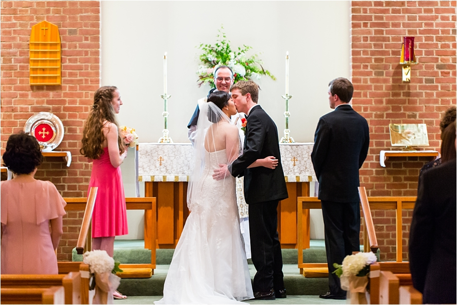 Michael_Nami_Richmond_Virginia_Wedding__0030