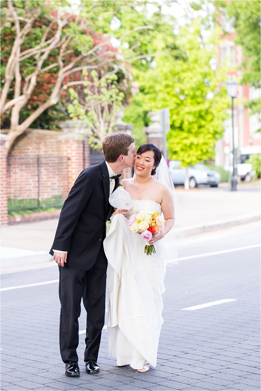 Michael_Nami_Richmond_Virginia_Wedding__0032