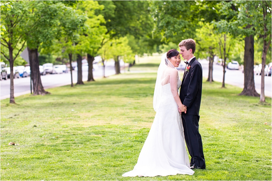 Michael_Nami_Richmond_Virginia_Wedding__0035