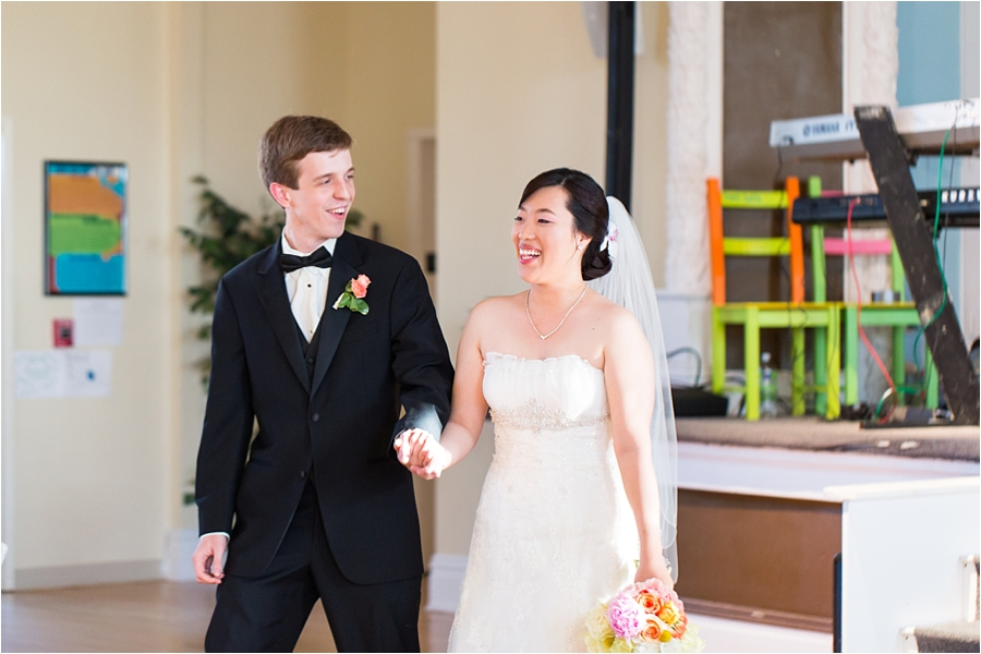 Michael_Nami_Richmond_Virginia_Wedding__0047
