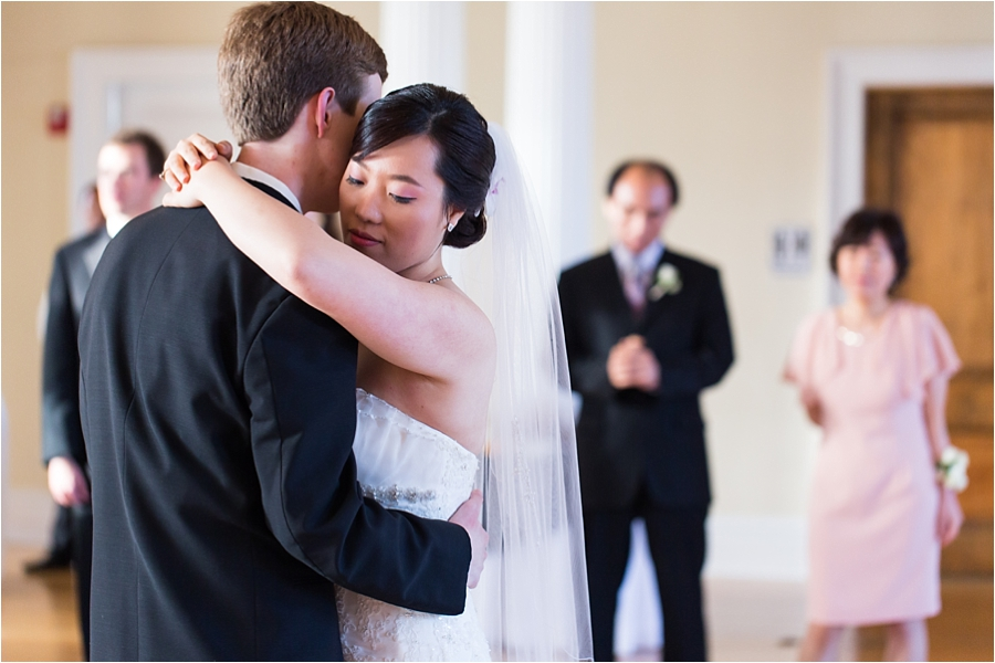 Michael_Nami_Richmond_Virginia_Wedding__0050
