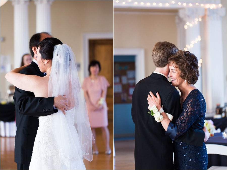 Michael_Nami_Richmond_Virginia_Wedding__0051