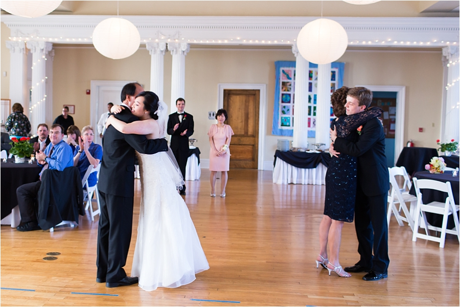 Michael_Nami_Richmond_Virginia_Wedding__0052
