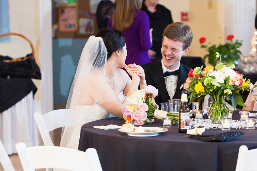 Michael_Nami_Richmond_Virginia_Wedding__0053