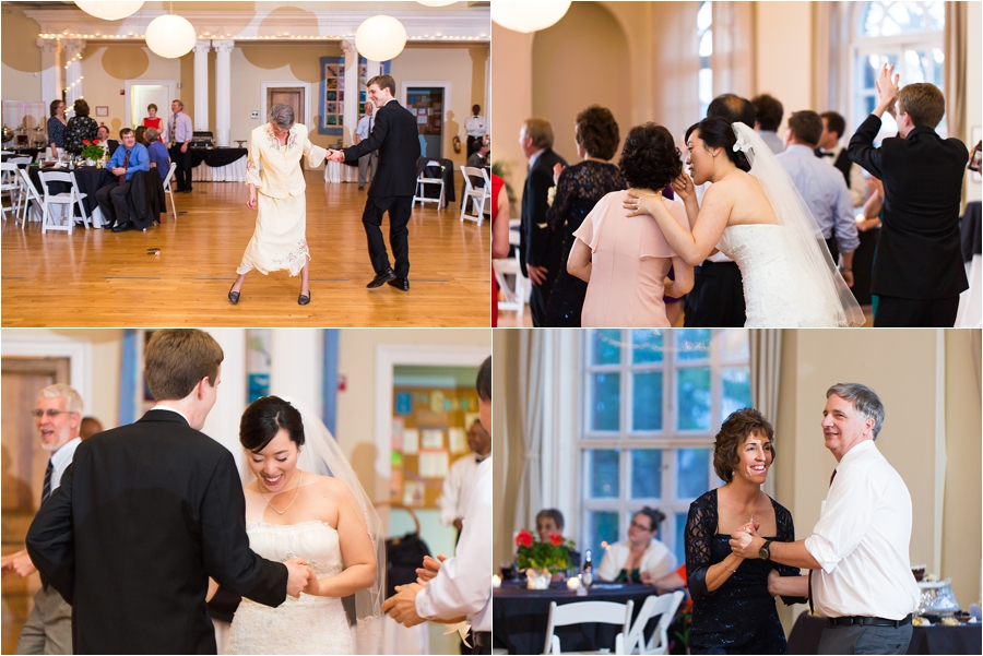 Michael_Nami_Richmond_Virginia_Wedding__0059
