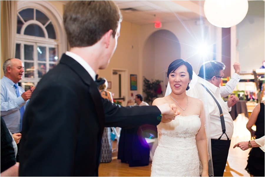 Michael_Nami_Richmond_Virginia_Wedding__0060