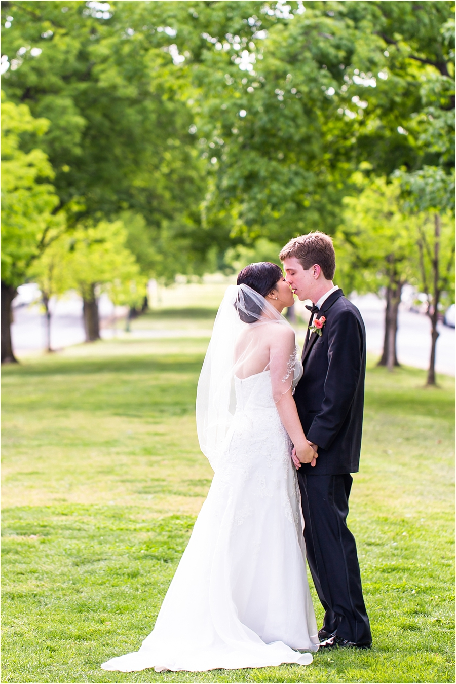 Michael_Nami_Richmond_Virginia_Wedding__0061