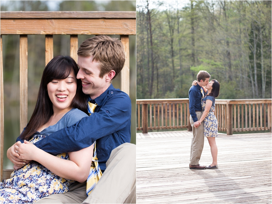 Nami_Michael_Virginia_Engagement_0002